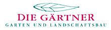 Gartenbau und Landschaftsbau Hildesheim Startseite